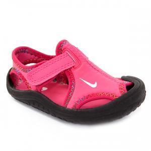 Nike Sunray Protect marki Nike - zdjęcie nr 1 - Bangla