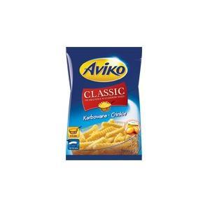 Classic Crinkle marki Aviko - zdjęcie nr 1 - Bangla