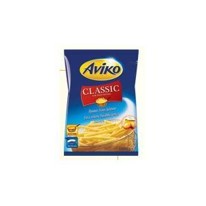 Classic, Pommes Frites Julienne marki Aviko - zdjęcie nr 1 - Bangla