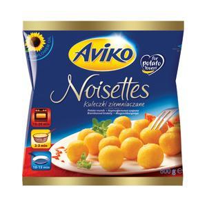 Noisettes marki Aviko - zdjęcie nr 1 - Bangla