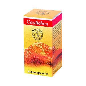 Cardiobon marki Bonimed - zdjęcie nr 1 - Bangla