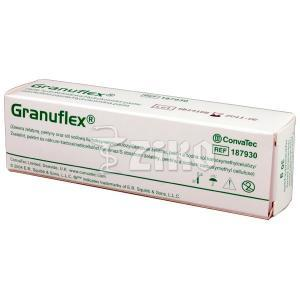Granuflex, pasta marki Convatec - zdjęcie nr 1 - Bangla