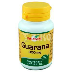 Guarana marki Walmark - zdjęcie nr 1 - Bangla