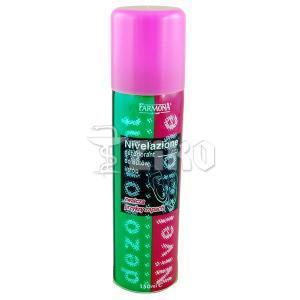Nivelazione, dezodorant do butów marki Farmona - zdjęcie nr 1 - Bangla