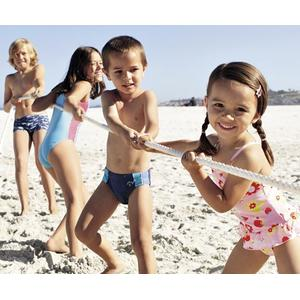 Dziecięcy strój kąpielowy marki Lidl - zdjęcie nr 1 - Bangla