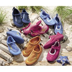 Buty do wody Crivit Beach marki Lidl - zdjęcie nr 1 - Bangla