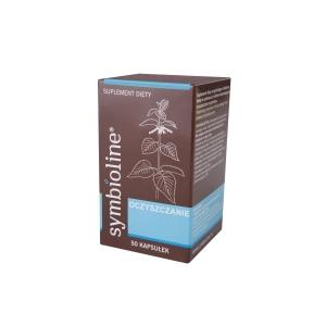Symbioline, Oczyszczanie marki Herba Studio - zdjęcie nr 1 - Bangla
