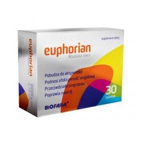 Euphorian marki Biofarm - zdjęcie nr 1 - Bangla