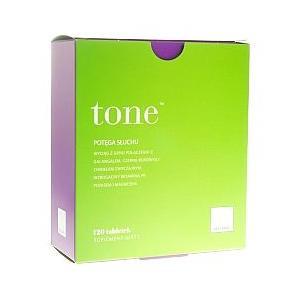 Tone, Potęga Słuchu marki New Nordic - zdjęcie nr 1 - Bangla