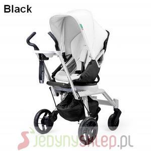 Wózek G2 marki Orbit Baby - zdjęcie nr 1 - Bangla