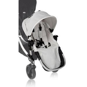 Second Seat City Select, Dodatkowe siedzisko marki Baby Jogger - zdjęcie nr 1 - Bangla