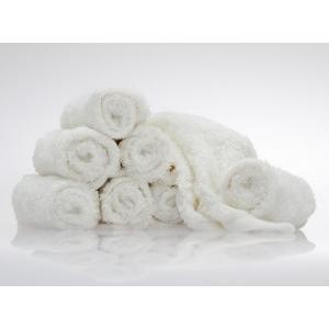 Ręczniki z włókna bambusowego 9400 marki Prince Lionheart - zdjęcie nr 1 - Bangla