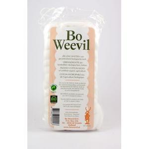 Wata Kosmetyczna marki Bo Weevill - zdjęcie nr 1 - Bangla