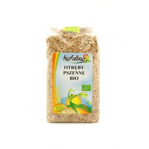 Otręby pszenne/Otręby żytnie marki Biofuturo - zdjęcie nr 1 - Bangla