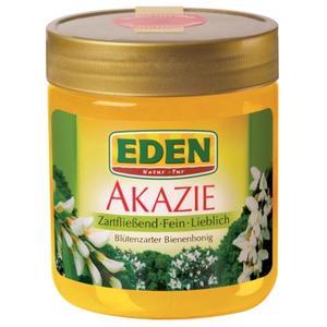 Akazie, Miód Akacjowy marki Eden - zdjęcie nr 1 - Bangla