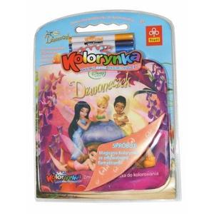 Kolorynka Wróżki 60069 marki Trefl - zdjęcie nr 1 - Bangla