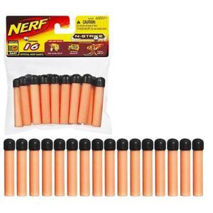 N-Strike, strzałki marki Nerf - zdjęcie nr 1 - Bangla