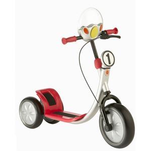 Oko Scooter, Hulajnoga marki Italtrike - zdjęcie nr 1 - Bangla