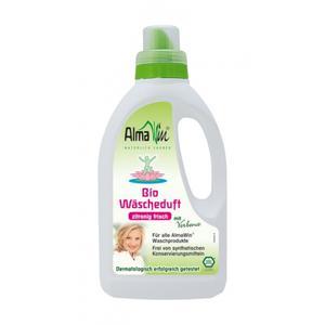 Bio-Wascheduft, Płyn do płukania tkanin marki Alma Win - zdjęcie nr 1 - Bangla