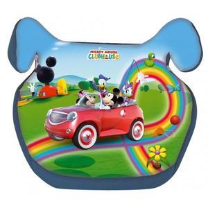 Fotelik Siedzisko marki Disney - zdjęcie nr 1 - Bangla