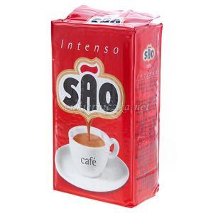 Intenso Cafe, mielona marki Sao - zdjęcie nr 1 - Bangla