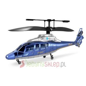 I/R Eurocopter Dauphin EC155 marki Silverlit - zdjęcie nr 1 - Bangla