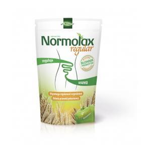 Normolax Regular proszek marki Herbapol Lublin - zdjęcie nr 1 - Bangla