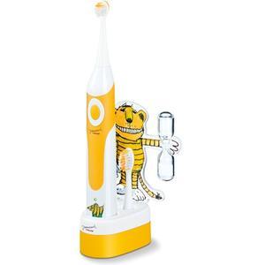 Elektryczna szczoteczka do zębów dla dzieci JZA 70 marki Beurer - zdjęcie nr 1 - Bangla