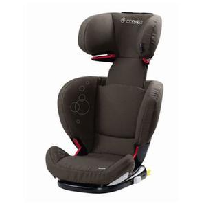 Ferro Fix, fotelik samochodowy marki Maxi Cosi - zdjęcie nr 1 - Bangla
