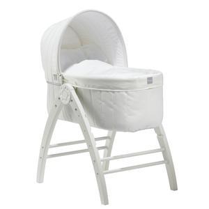 Angel system 3 w 1 - Krzesełko, łóżeczko, leżaczek marki Baby Dan - zdjęcie nr 1 - Bangla