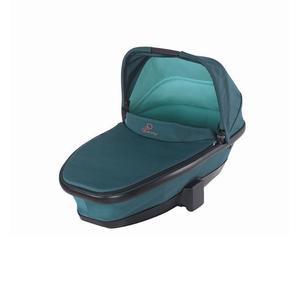 Foldable Carrycot, Gondola marki Quinny - zdjęcie nr 1 - Bangla