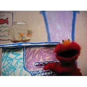 Świat Elma marki Sesame Workshop - zdjęcie nr 1 - Bangla
