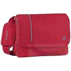 Pure Messenger Bag, torba marki Allerhand - zdjęcie nr 1 - Bangla