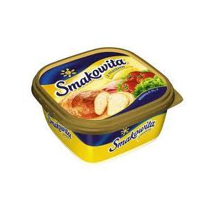 Smakowita z Masłem marki ZT Kruszwica - zdjęcie nr 1 - Bangla