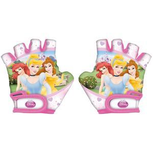 Rękawiczki rowerowe, różne wzory marki Disney - zdjęcie nr 1 - Bangla