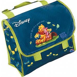 Torba podróżna do samochodu marki Disney - zdjęcie nr 1 - Bangla