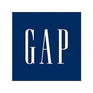 Odzież marki GAP - zdjęcie nr 1 - Bangla