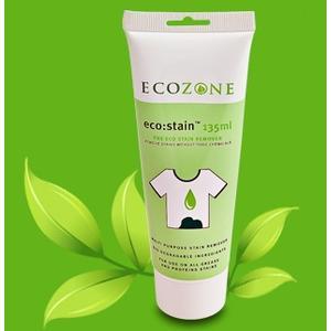 Odplamiacz w tubce - Ecostain remover marki Ecozone - zdjęcie nr 1 - Bangla