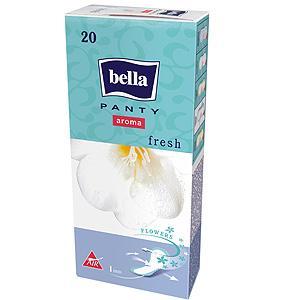 Bella Panty Aroma Fresh marki Bella - zdjęcie nr 1 - Bangla