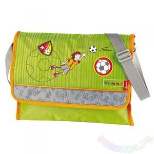 Torba, format A4, różne wzory marki Sigikid - zdjęcie nr 1 - Bangla