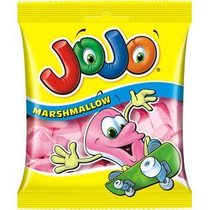 JOJO, marshmallow pianki marki Kaszki Nestlé - zdjęcie nr 1 - Bangla