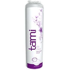 Płatki kosmetyczne marki Tami - zdjęcie nr 1 - Bangla