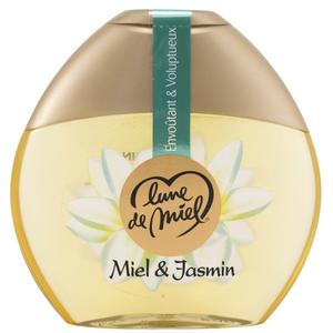 Miel & Jasmin, miód jaśminowy marki Lune de Miel - zdjęcie nr 1 - Bangla