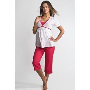Pidżama, różne modele marki Torelle - zdjęcie nr 1 - Bangla