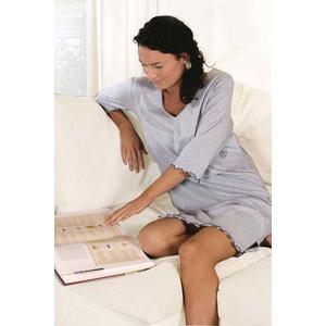 Koszula Sarah Sleep Shirt 1800 marki Carriwell - zdjęcie nr 1 - Bangla