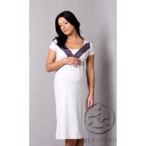 Koszula Nocna, różne fasony marki 9fashion - zdjęcie nr 1 - Bangla