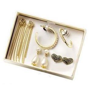 Biżuteria, różne kolekcje marki Avon - zdjęcie nr 1 - Bangla