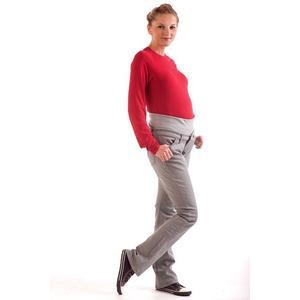 Spodnie, różne fasony marki Bebefield - zdjęcie nr 1 - Bangla