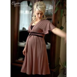 Sukienka, różne wzory marki Elpasa - zdjęcie nr 1 - Bangla