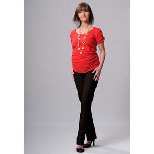 Spodnie, różne fasony marki Rose Style - zdjęcie nr 1 - Bangla